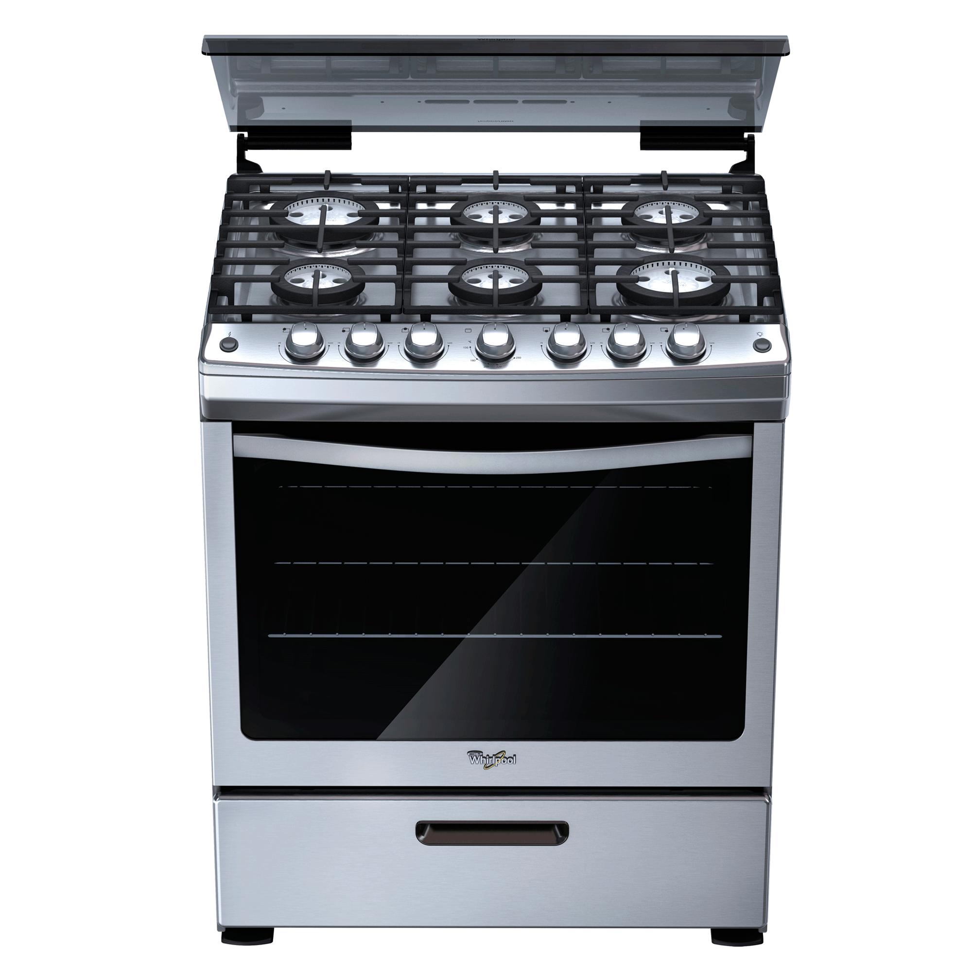 Reparacion de calefones cocinas estufas en caba no se for Artefactos de cocina